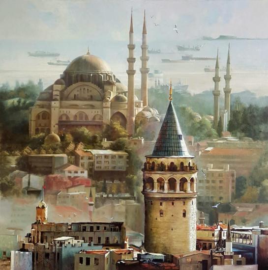 Ahmet Vatani